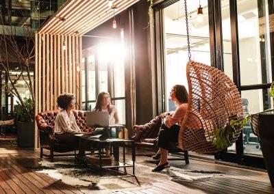 home-fullwidth-testimonial