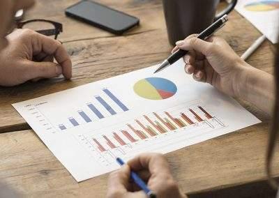 services-halfwidth-growth