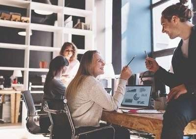 services-halfwidth-planning